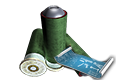 ShotgunSlugSchematic.png