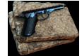 PistolTriggerHousingMold.png