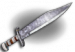 HuntingKnife.png