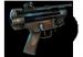MP5TriggerHousing.png