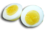 Eggboiled