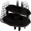 Crow Nest 2.png