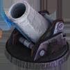 Mortar Hull Cracker.png