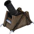 Cannon Lobber.png