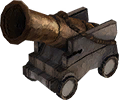 Cannon Doubleshot.png