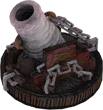 Mortar Ship Smasher.png