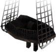Crow Nest 1.png