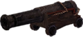 Cannon Roundshot.png