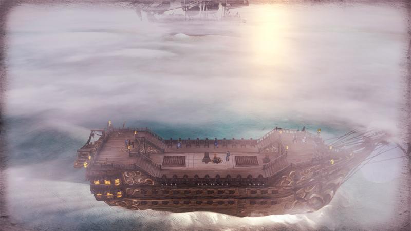 File:10 AbandonShip Combat Tropical Dawn Fog.png