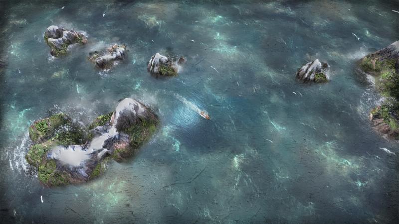 File:CombatTrailer 07 AbandonShip Exploration SubPolar Day.png
