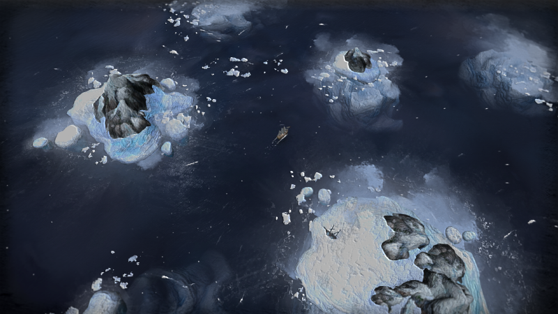 File:03 AbandonShip Exploration Arctic Day.png