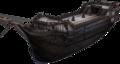 Ship 8 MANOWAR IS HEAVY METAL.png
