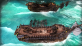12 AbandonShip Combat Tropical Day EnemyShipHit.png