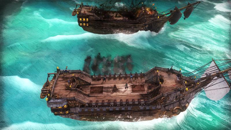 File:12 AbandonShip Combat Tropical Day EnemyShipHit.png