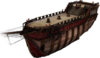 Ship 4 Sloop.png