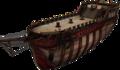 Ship 4 Sloop.png