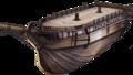 Ship 2 Schooner.png