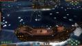 CombatTrailer 04 AbandonShip Combat Arctic Icebergs.png