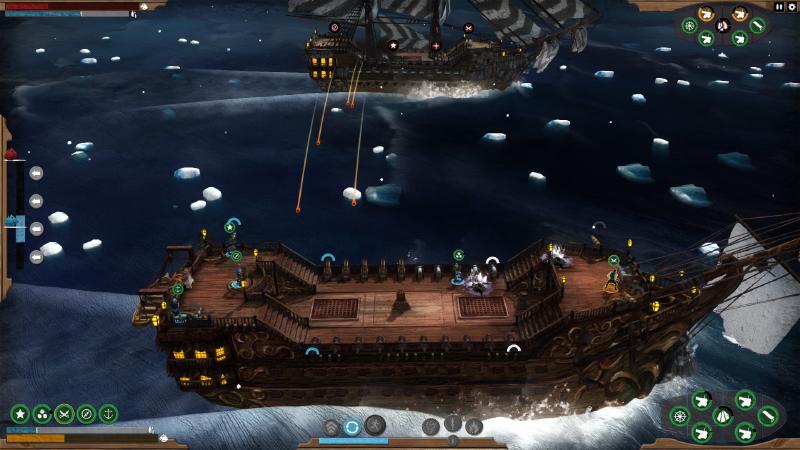 File:CombatTrailer 04 AbandonShip Combat Arctic Icebergs.png