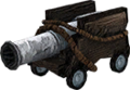 Cannon Section Damager.png