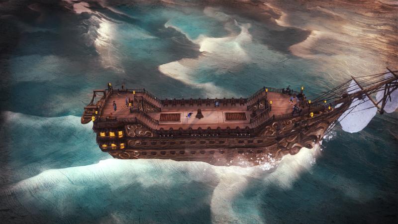 File:01 AbandonShip Combat Tropical Dusk.png
