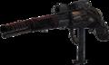 Swivel Sniper Rifles.png