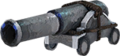 Cannon Sureshot.png