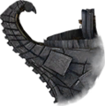 Heavy Hull Armor.png