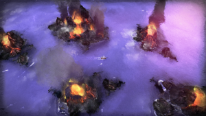 07 AbandonShip Exploration Volcanic Dawn.png
