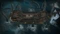 04 AbandonShip Combat Kraken.png