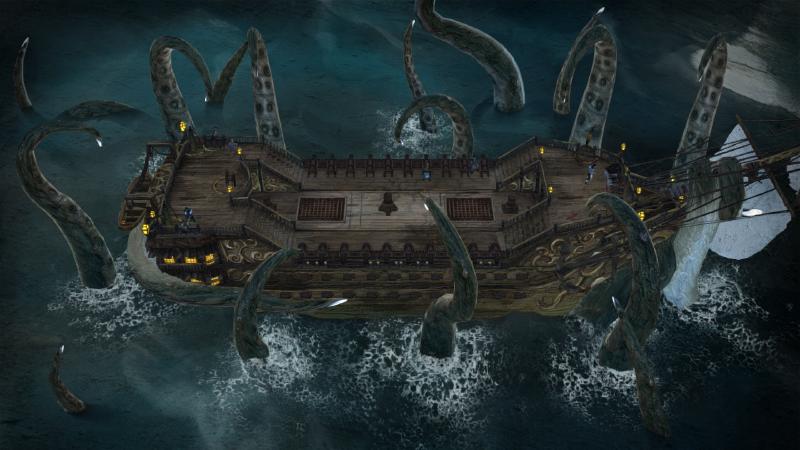 File:04 AbandonShip Combat Kraken.png