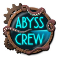 AbyssCrew Logo.png