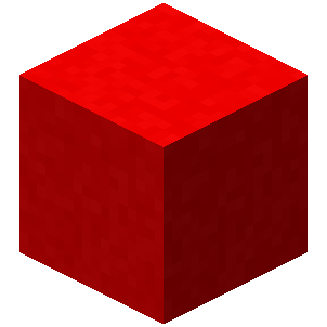 Red Candy.png