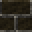 Leveled Brick.png