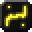 Energy Rune.png