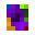 Small Purple Petal 1.7.10.png