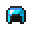 Zargonite Helmet 1.7.10.png