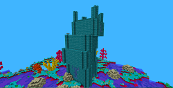 Aquatic Castle.png