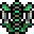 Noxious Greatblade Totem.png
