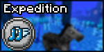 ExpeditionLogo.png