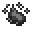 Darkly Powder 1.7.10.png