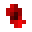Small Red Petal 1.7.10.png