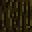 Cycade Wood.png
