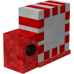 Peppermint Snail.png