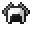 Vulcanism Helmet 1.7.10.png