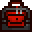 Abyssal Upgrade Kit 1.7.10.png