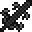 Harvester Sword.png