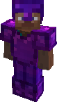 Void Armor.png