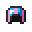 Candy Helmet 1.7.10.png