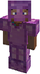 Amethind Armor.png